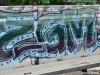 berlin_graffiti_travels_dsc_7739
