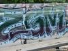 berlin_graffiti_travels_dsc_7739