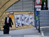 berlin_graffiti_travels_dsc_7819