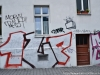 berlin_graffiti_travels_dsc_7835