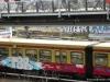 berlin_graffiti_travels_img_0437