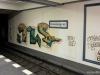 berlin_graffiti_travels_img_1615