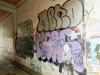berlin_graffiti_travels_img_1633