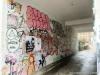 berlin_graffiti_travels_img_1635