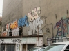 berlin_graffiti_travels_img_1636