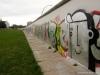 berlin_graffiti_travels_img_2111