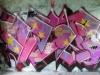 berlin_graffiti_travels_img_2152