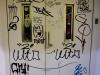 berlin_graffiti_travels_img_2175