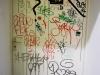 berlin_graffiti_travels_img_2176