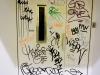 berlin_graffiti_travels_img_2177