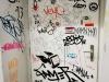 berlin_graffiti_travels_img_2178