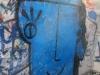 berlin_graffiti_travels_img_2218