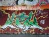 berlin_graffiti_travels_img_2219