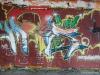 berlin_graffiti_travels_img_2220
