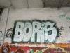 berlin_graffiti_travels_img_2221