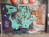 berlin_graffiti_travels_img_2222