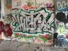 berlin_graffiti_travels_img_2223