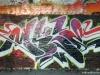 berlin_graffiti_travels_img_2225