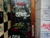 berlin_graffiti_travels_img_2352