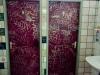 berlin_graffiti_travels_img_2354