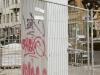 berlin_graffiti_travels_img_2378