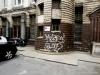 berlin_graffiti_travels_img_2382