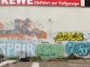 berlin_graffiti_travels_img_2385