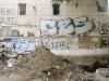 berlin_graffiti_travels_img_2387