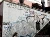 berlin_graffiti_travels_img_2389