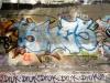 berlin_graffiti_travels_img_2398