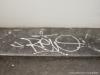 berlin_graffiti_travels_img_2443