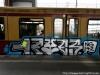 berlin_graffiti_travels_img_3554