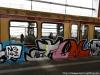 berlin_graffiti_travels_img_3555