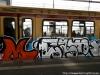 berlin_graffiti_travels_img_3556