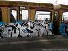 berlin_graffiti_travels_img_3557