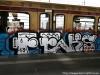 berlin_graffiti_travels_img_3558