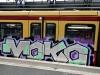 berlin_graffiti_travels_img_3647