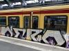 berlin_graffiti_travels_img_3648