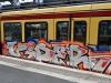 berlin_graffiti_travels_img_3649