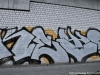 berlin_graffiti_travels_img_3651