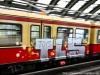berlin_graffiti_travels_img_3673