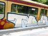 berlin_graffiti_travels_z2img_3632