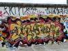 berlin_wall_graffiti_travel_dsc_7388