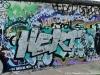 berlin_wall_graffiti_travel_dsc_7389
