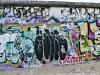 berlin_wall_graffiti_travel_dsc_7390