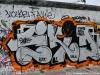 berlin_wall_graffiti_travel_dsc_7391