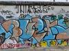 berlin_wall_graffiti_travel_dsc_7392