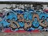 berlin_wall_graffiti_travel_dsc_7394
