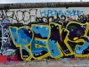 berlin_wall_graffiti_travel_dsc_7395