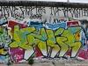 berlin_wall_graffiti_travel_dsc_7396